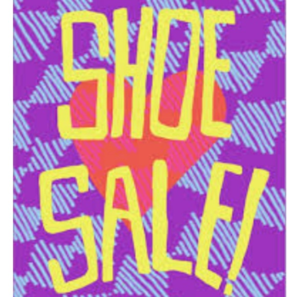 Gucci Shoes | Shoe Sale | Poshmark